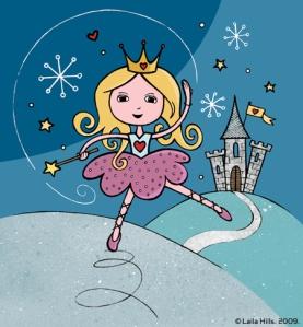 ballet-fairy