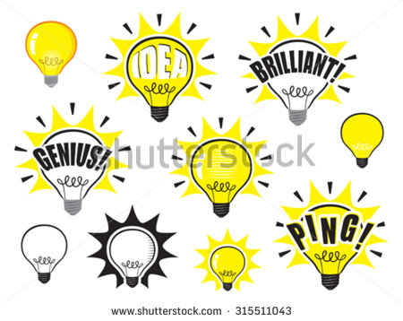 stock-vector-vector-light-bulb-idea-symbol-315511043