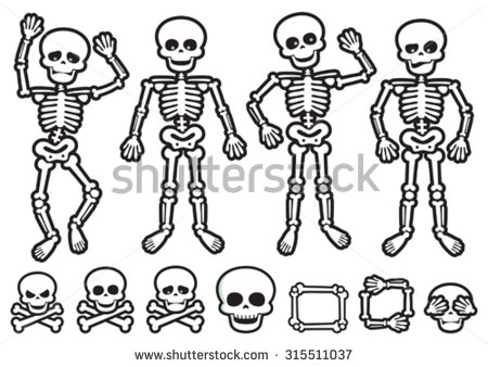 stock-vector-vector-skeletons-and-skulls-315511037