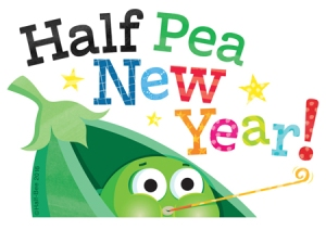 half pea new year 2016 for web